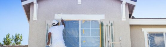 House Painting Costs